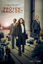 Proven Innocent (Serie de TV)