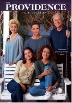 Providence (TV Series)