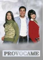 Provócame (Serie de TV)