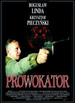 Prowokator