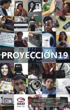Proyección 19