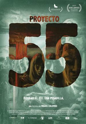 Proyecto 55