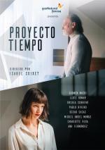Proyecto Tiempo