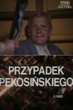 Przypadek Pekosinskiego