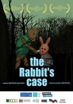 Przypadek zajaca (C)