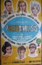 Psexoanálisis