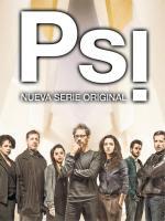 Psi (Serie de TV)