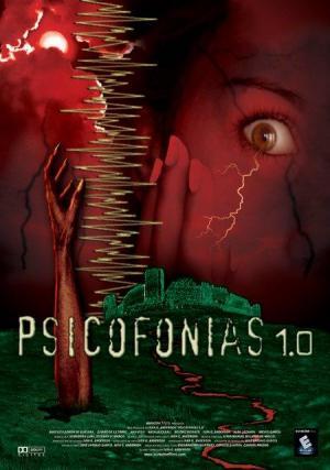 Psicofonias 1.0