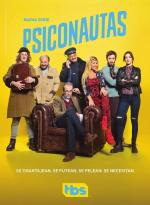 Psiconautas (TV Series)