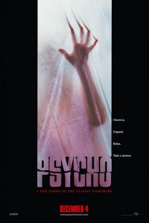 Psycho (Psicosis)