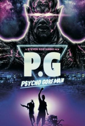 Las ultimas peliculas que has visto - Página 32 Psycho_goreman-528261950-large
