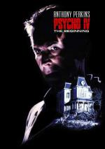 Psycho IV: The Beginning (TV)