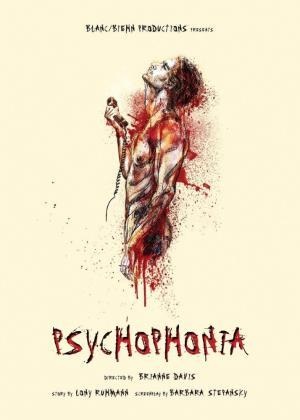 Psychophonia