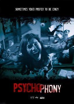Psychophony (Children's Corner)