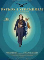 Psykos i Stockholm (Psychosis in Stockholm)