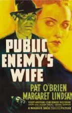 Public Enemy's Wife