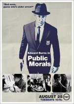 Public Morals (TV Series)