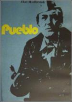 Pueblo (TV)