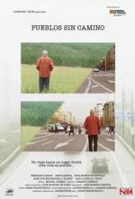 Pueblos sin camino