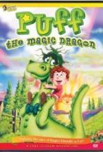 Puff, el dragón mágico