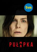 Pulapka (Serie de TV)