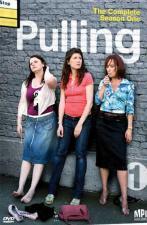 Pulling (Serie de TV)