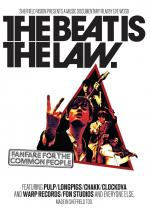 Pulp: The Beat Is the Law