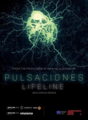 Lifeline (TV Series)