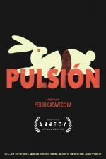 Pulsión (C)