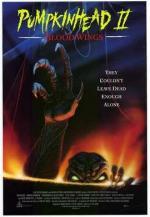 Pacto de sangre 2: La maldición de la bruja