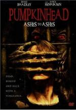 Pumpkinhead: Ashes to Ashes (TV)