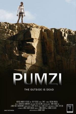 Pumzi (C)
