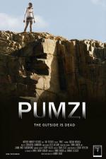 Pumzi (S)