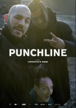 Punchline (C)