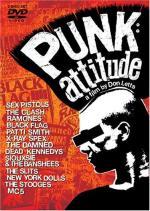 Punk: Attitude (TV)