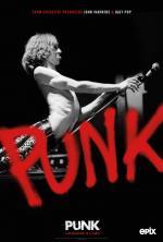 Punk (Serie de TV)