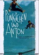 Analuisa y Anton