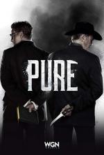 Pure (Serie de TV)
