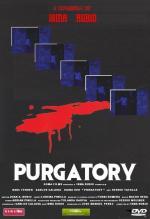 Purgatory (C)