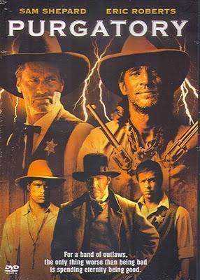 Purgatory (TV)