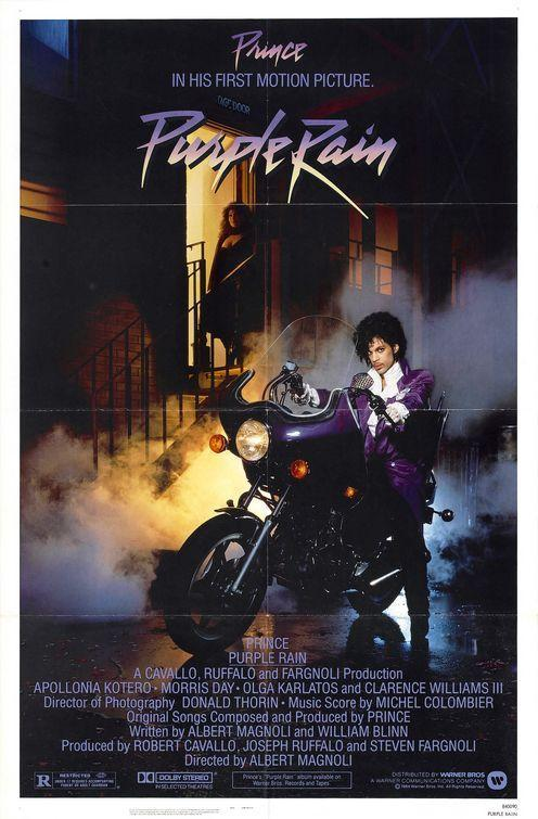 Purple Rain Film Deutsch Stream