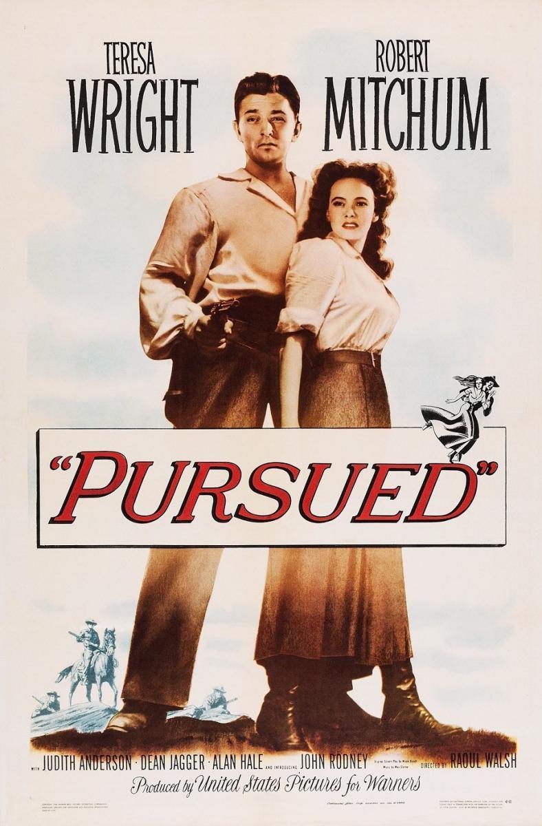 El gran post del cine clásico....que no caiga en el olvido - Página 5 Pursued-817976084-large