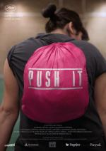 Push it (S)