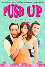 Push Up (C)