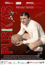 The Real Puskas