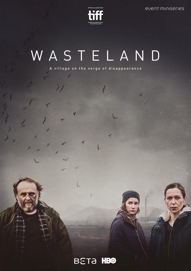 HBO series España (hache be o) - Página 16 Pustina_wasteland-267153604-large