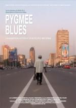 Pygmy Blues