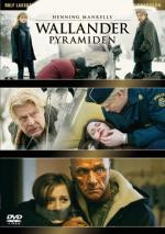 Inspector Wallander: La piramide