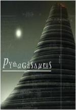 Pythagasaurus (C)