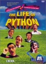 Python Night: 30 Years of Monty Python (TV)